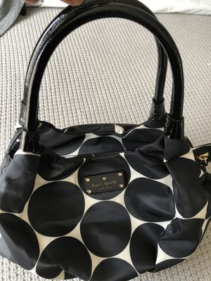 Kate spade purse for Sale in Virginia Beach, VA