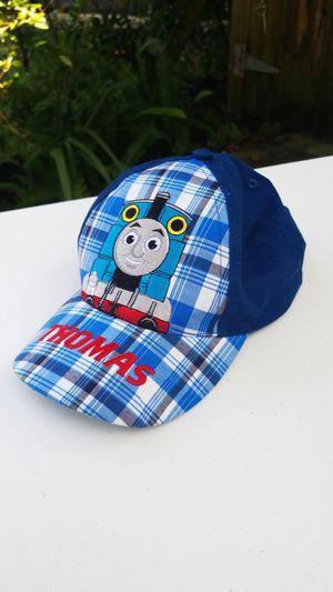 Thomas & Friends Baseball Cap for Sale in Palm Harbor, FL