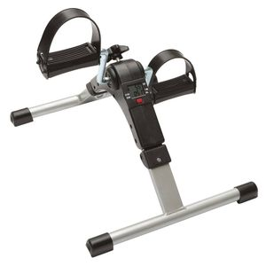 Exercise Bike Pedal with LCD Display for Sale in Los Angeles, CA