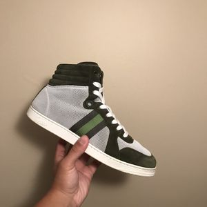 Gucci High Tops for Sale in Norwood, NJ