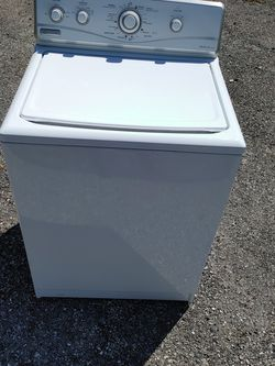 Maytag Washer for Sale in Fort Myers,  FL
