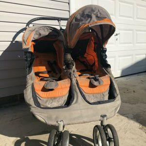 City Mini Double Stroller for Sale in West Deptford, NJ