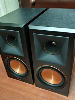 KLIPSCH RP-600M for Sale in Los Angeles,  CA