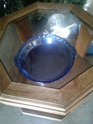 Pyrex for Sale in Temple City, CA