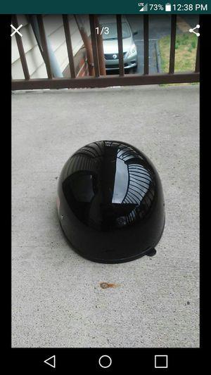 Dayton Skull Cap for Sale in Nashville, TN