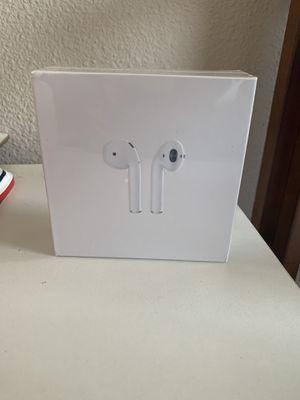 Apple AirPods Gen 2 for Sale in Houston, TX