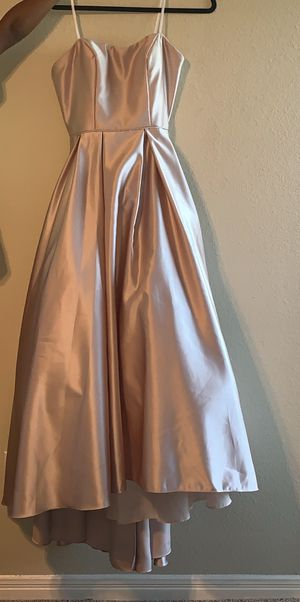 Beautiful Juniors Dress for Sale in Houston, TX