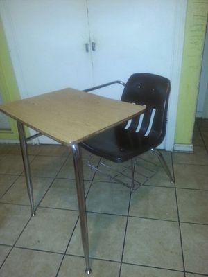 Kids desk for Sale in Houston, TX