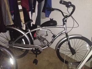 Motor bike for Sale in San Diego, CA