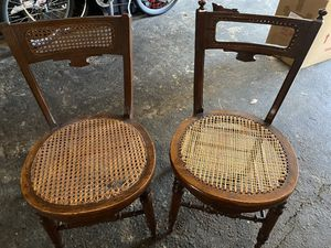 Antique chairs for Sale in McLean, VA