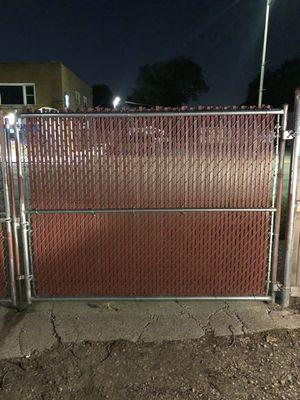 Gates for Sale in Calumet Park, IL
