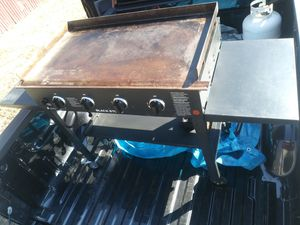 Grill for Sale in Dracut, MA