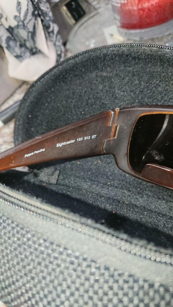 5df9edec09 Brand New!) Native Sightcasters for Sale in Santa Cruz