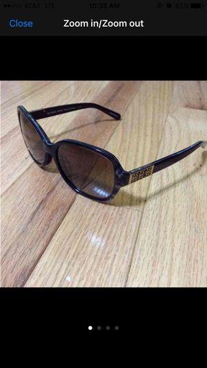 NEW Michael Kors sunglasses for Sale in Beltsville, MD