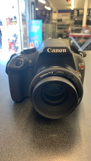 Canon for Sale in Kissimmee, FL