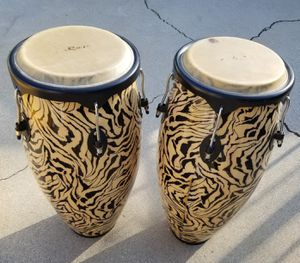 Remo's Congas for Sale in Whittier, CA