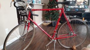 Le tour 2 SCHWINN bike for Sale in Auburndale, FL