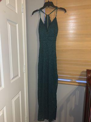 Prom Dress for Sale in Avondale, AZ
