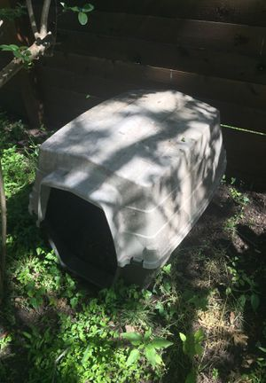 Dog house for Sale in Austin, TX