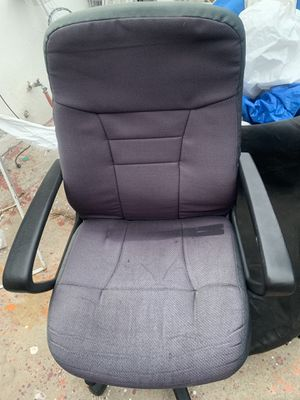 Computer/office chair for Sale in Hayward, CA