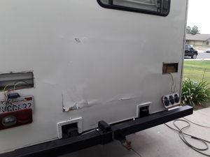 Restoration rv motor home buenos precios for Sale in Moreno Valley, CA