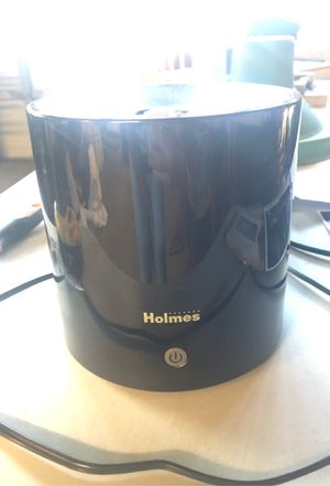 Humidifier for Sale in Atwater, CA