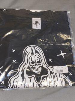 Warren Lotas Tee Shirt Size Medium for Sale in Stockton,  CA