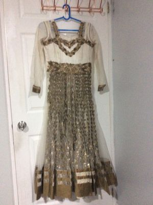 Party dress for Sale in The Bronx, NY