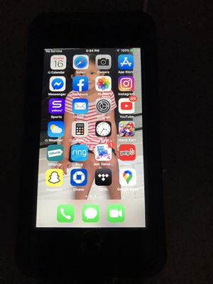 iphone 6 for Sale in Apple Valley, CA