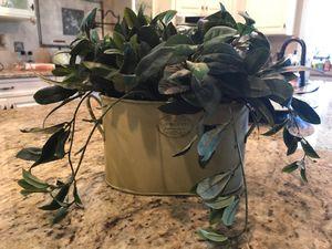 Plant , fake for Sale in Odessa, FL