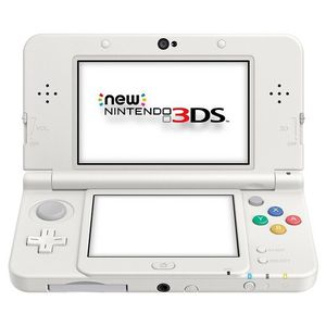 New 3ds nintendo for Sale in Seattle, WA