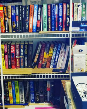 Books books books for Sale in Columbus, OH
