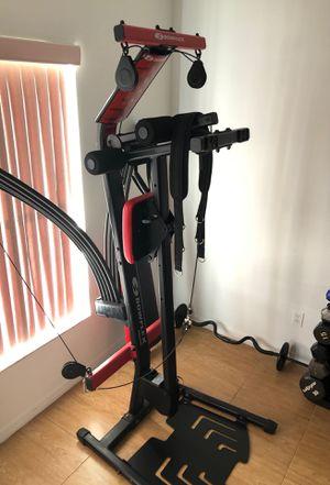 Blowflex PR1000 for Sale in Orlando, FL