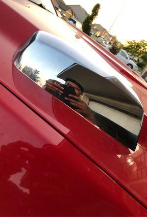 Mirror cap 2014-2018 for Sale in Pasco, WA