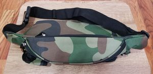 waist bag for Sale in The Bronx, NY