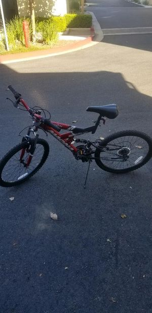 "Magna Exitor 26"" Mountain Bike for Sale in Tustin, CA"