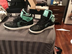 Air Jordan 1 size 9 for Sale in Chicago, IL