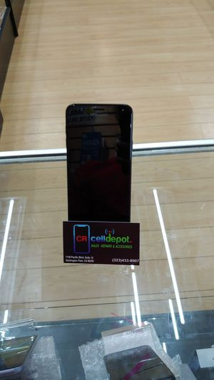 Samsung Galaxy j7 crown for Sale in South Gate, CA