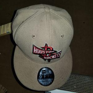 Houston Rockets CAP 13 for Sale in Houston, TX