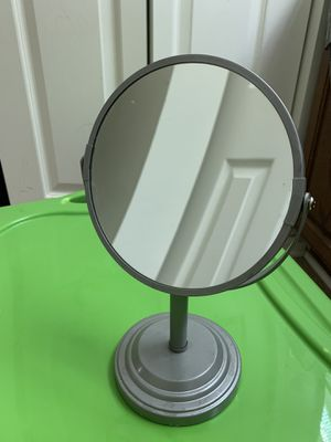 Makeup Mirror for Sale in Fairfax, VA