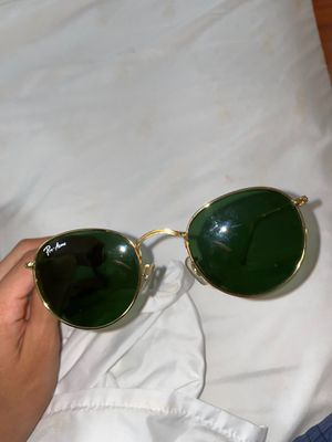 Pro aeme sun glasses for Sale in Houston, TX