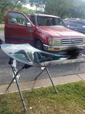 Windshield instalation/// vidrios para autos for Sale in Austin, TX