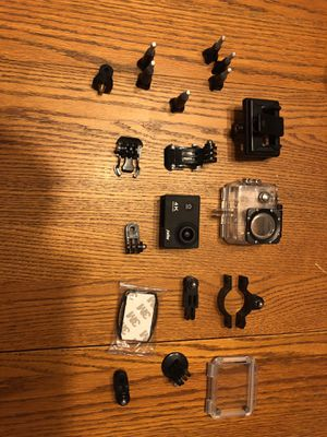 GoPro for Sale in Parma, OH