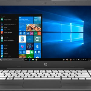 HP Laptop for Sale in Hollywood, FL