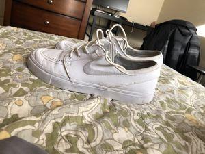 Size 11 Nike SBs for Sale in Nashville, TN