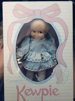 Kewpie old doll for Sale in Maricopa, AZ