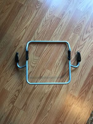 CS1003 Chicco Adapter for Single BOB Stroller for Sale in Tampa, FL