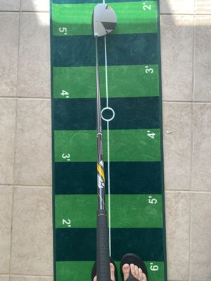 TaylorMade RBZ Stage 2 Driver - 10.5° for Sale in San Diego, CA