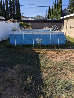 Splash pools for Sale in Whittier, CA