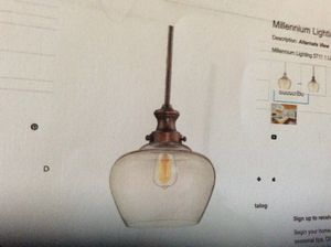 Light Fixtures for Sale in Wake Forest, NC
